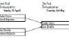 cb-final