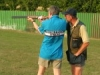 clay-shooting-0021-150x150