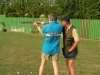clay-shooting-0021-300x225