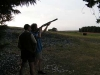 clay-shooting-026