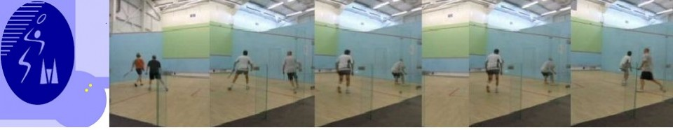 Southwell Squash Club