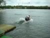 waterskipj